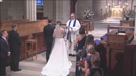 Wedding of Natalie & Drew Alden
