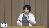 2017/09/30中野晃一講演会「アベ政治をやめさせるとき、社会は変わる」