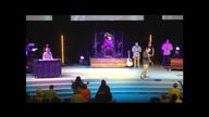 Sunday Service 10-08-2017