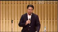 IWJ_FUKUSHIMA1