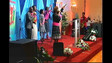 Live at Victory Place International Worship Center