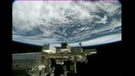 Live_ISS_Stream