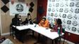 Darkside Radio 11-20-17