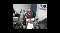The Wake Up Show 11-22-2017