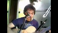WoW1035FM 11/24/10 06:47AM