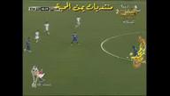 تلفزيون اليمن بث مباشر قناة السعيدة قناة اليمن سبأ 11/25/10 06:07PM