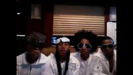 Mindless Behavior 12/09/10 05:15PM
