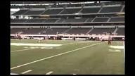 Washington Redskins Live 12/19/10 - vs. Cowboys