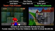 Part 12: Super Mario 64