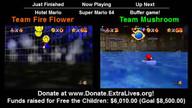 Part 13: Super Mario 64
