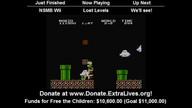 Part 24: Random Mario Bits
