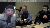 i watched the redban drunkcast boy the podcast feel wrong without joe hes awesome. but props to the pupeteer redban your the man view on ustream.tv tube online.