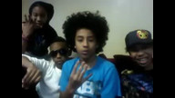 Mindless Behavior 01/07/11 04:35PM