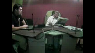 Radio Tribuna 01/09/11 10:06AM