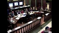 Dec.6th,'17 Part 2 City Council Meeting