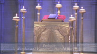 """""""Mary Pondered in Her Heart"""" - Rev. Erik Buss - Adult Service 11:00AM 12/17/17"""