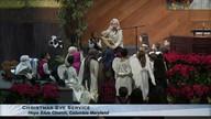 HBC Sunday Worship Service