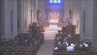 Wedding of Madeline Friese & Maxwell Wiechec - Rev. Chuck Blair - 12/30/2017