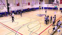 CDNIS 6 Nations Basketball Invitationals 2018 (Day 1, Part 3)