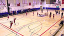 CDNIS 6 Nations Basketball Invitationals 2018 (Day 1, Part 4)