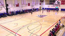 CDNIS 6 Nations Basketball Invitationals 2018 (Day 2, Part 2)