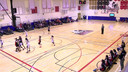 CDNIS 6 Nations Basketball Invitationals 2018 (Day 2, Part 3)