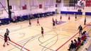 CDNIS 6 Nations Basketball Invitationals 2018 (Day 3, Part 2)