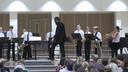 5-6 Grade Concert