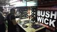 bushwick radio