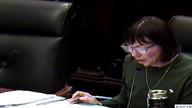 Feb.7,'18 Part1 City Council Meeting