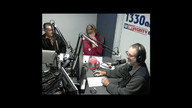 The Wake Up Show 2-14-2018