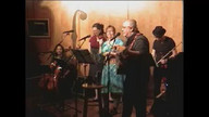Bone Poets Orchestra, Part II