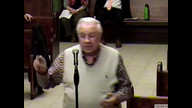 Feb.21,'18 Part 2 City Council Meeting