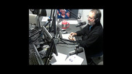 The Wake Up Show 2-23-2018