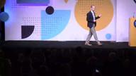 Coursera Partners Conference - Keynote, Jeff Maggioncalda