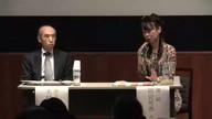 2018.3.21 雨宮処凛講演会「今を生き抜く」〜めいわくかけてもええやん〜 1/2