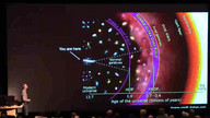 New Discoveries Lecture: The Dawn of a New Era in Cosmology