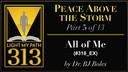 PATS #318: All of Me (B) - BJ Boles