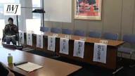 2018/04/19「橋下徹氏によるIWJ岩上安身への『スラップ訴訟』第一回口頭弁論後の報告集会」