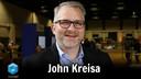 John Kreisa, Hortonworks | Dataworks Summit EU 2018