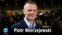 Piotr Mierzejewski, IBM | Dataworks Summit EU 2018
