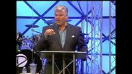 Jesus and We Spiritul Contributors