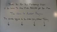 Shortcut to Money Secrets