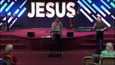 4-26-18 Thursday PM Pastor Alana