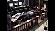 May 2,'18 Part 1 City Council Meeting
