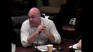 May 2,'18 Part 2 City Council Meeting