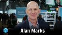 Alan Marks, ServiceNow | ServiceNow Knowledge18