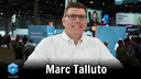 Marc Talluto, DXC | ServiceNow Knowledge18
