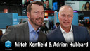 Mitch Kenfield, KPMG & Adrian Hubbard, Linklaters | ServiceNow Knowledge18