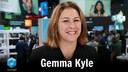 Gemma Kyle, MLC Insurance | ServiceNow Knowledge18